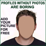 Image recommending members add Emo Passions profile photos